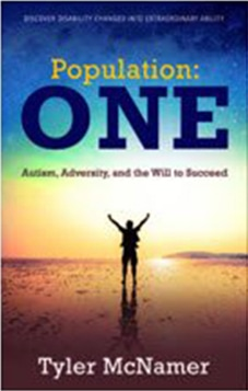 Book population one
